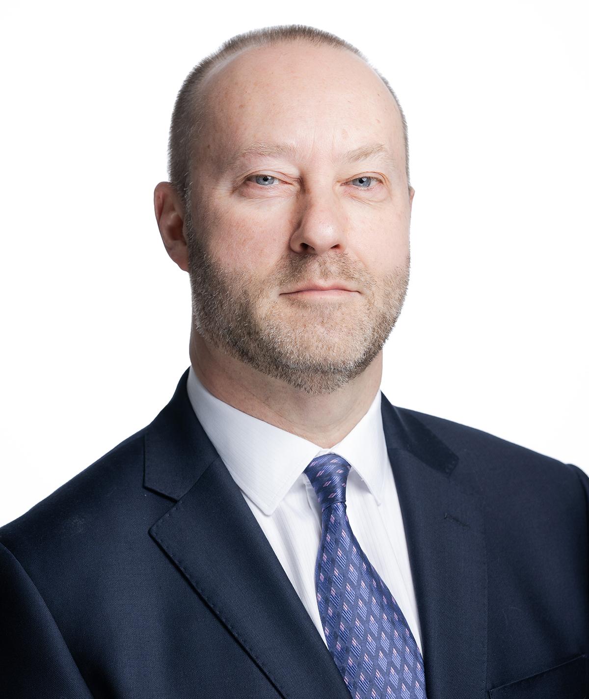 Richard.Klein